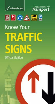 know_your_signs