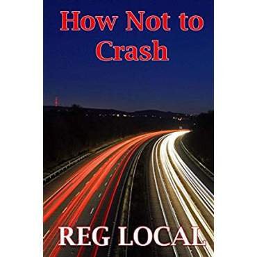 How not to crash by reg local