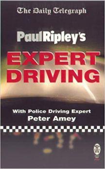 Expert Driving
