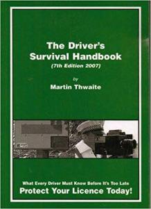 The Drivers Survival Handbook
