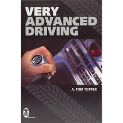Very advanced driving